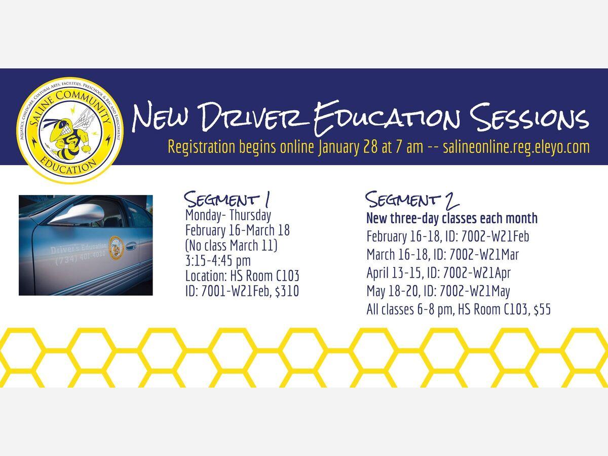 1 education drive schenectady ny