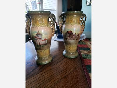 Moving/Estate & Collectibles/eBay items SALE