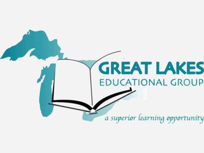 Great Lakes Educational Group is Hiring Tutors