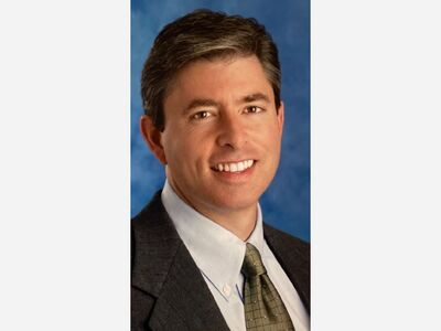 Scott Madden, Devoted Father and Husband, Was Administrator of Michigan Head Pain and Neurological Institute