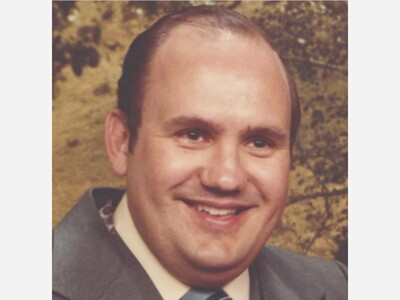 Leonard Wanat, Father of 2, Loved Going for Walks and Socializing With Friends at the Gym