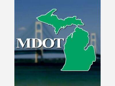 MDOT Hosts Virtual Meeting on US-12, US-23 Improvements