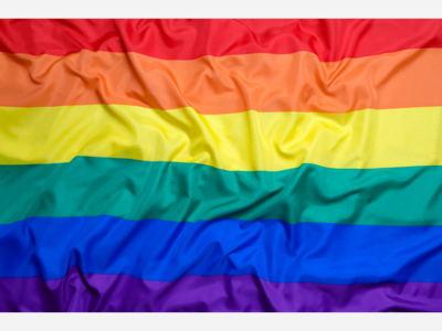 City of Saline Plans Pride Event June 1 Outside City Hall