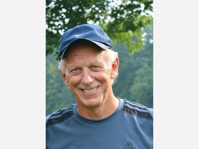 OBITUARY: Mike Smith, Coach and Teacher, Mentored and Guided Thousands of Saline Students