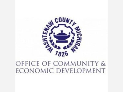 Washtenaw County Agency Provides Advice for People Trying to Avoid Eviction