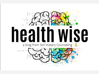 Health Wise: FALLing into Wellness