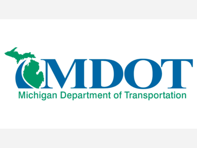 MDOT Hosts a Public Meeting to Discuss Traffic Noise Report on US-12 and US-23 Projects